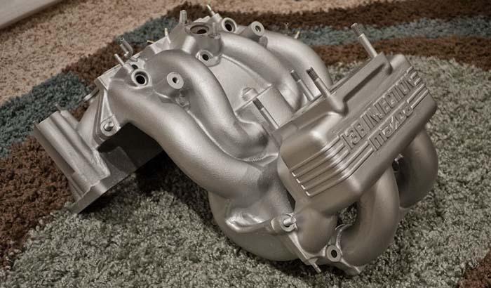 Figure-3.-Ceramic-Coated-Intake-Manifold