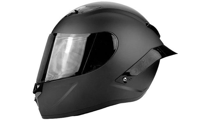 Figure-4-Polished-Full-Face-Helmet