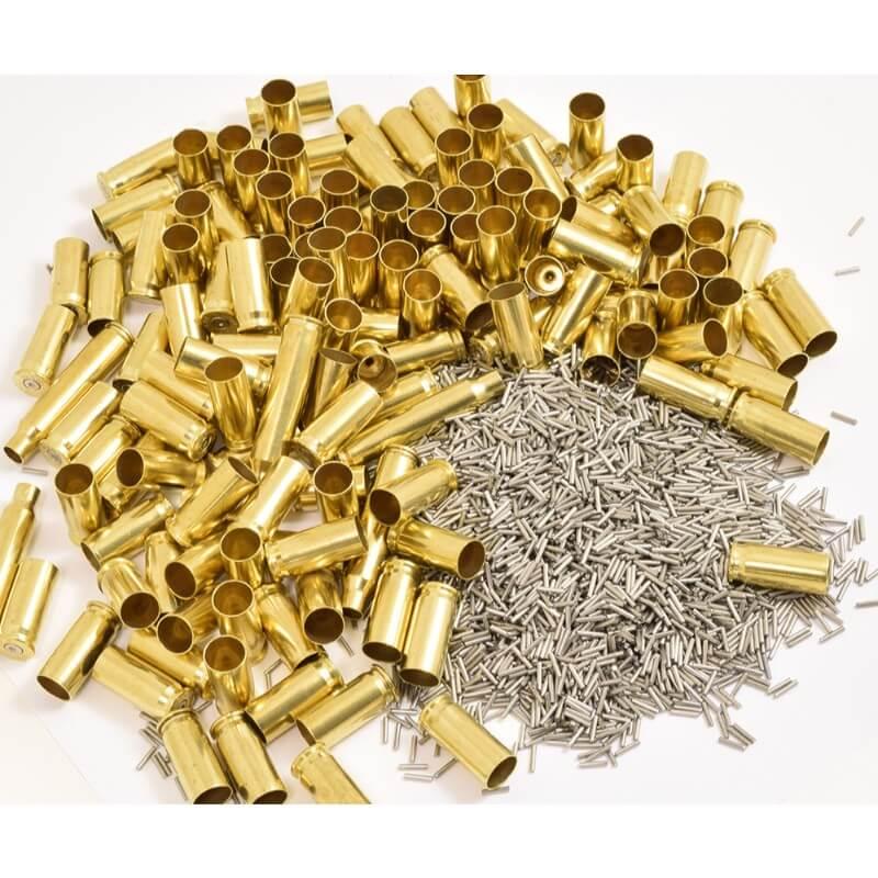Figure-4-Stainless-steel-polishing-brass-cases