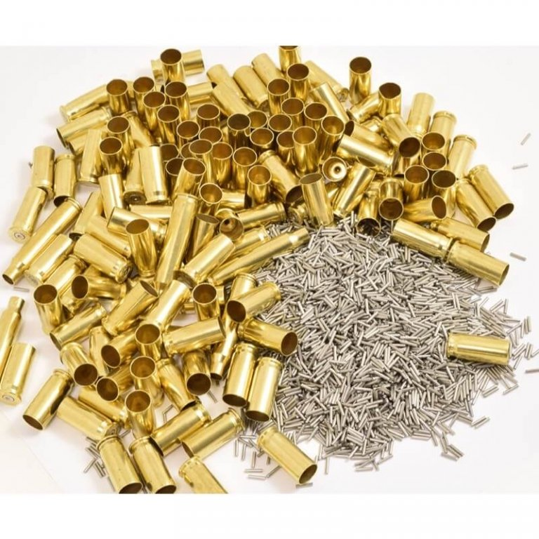 Figure-4-Stainless-steel-polishing-brass-cases