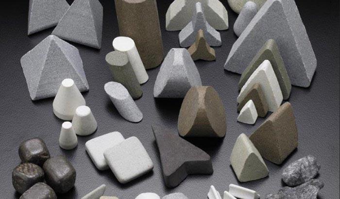Figure-5-Ceramic-Polishing-Media