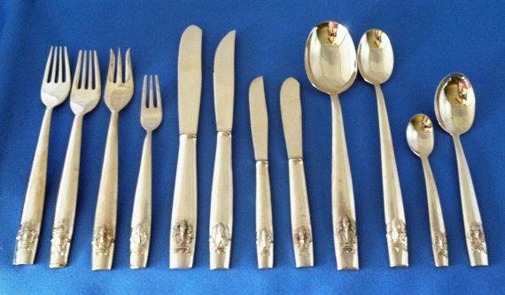 Figure-6-Burnished-Antique-Silverware