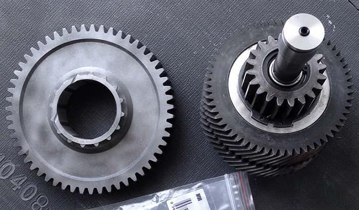 Figure-7.-Reduction-Gear