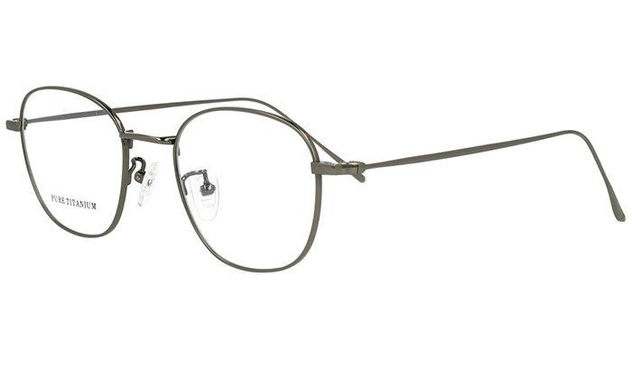 Figure-7.-Titanium-Frame