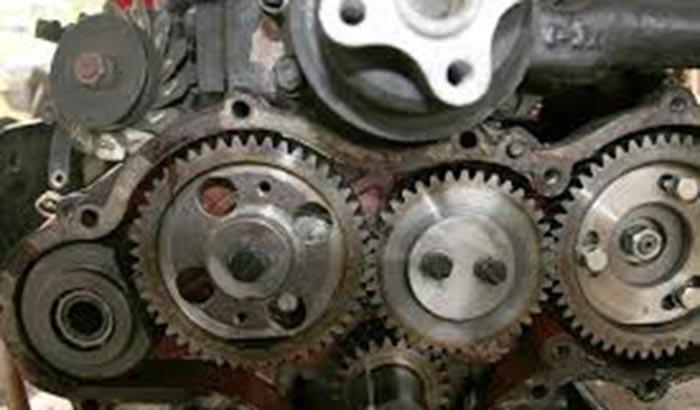 Figure-8.-Tractor-Gear