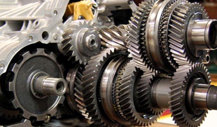 Figure-9.-Automotive-Gear