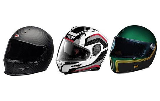 Full-Face-Helmet-Polishing