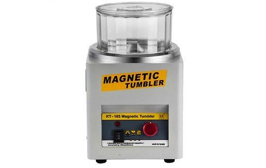 KT360-Magnetic-Polishing-Machine-Tumbler