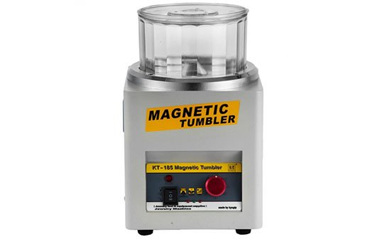 KT360-Magnetic-Polishing-Machine-Tumbler