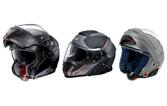 Modular-Helmets-Polishing