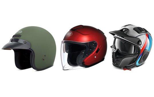 Open-Face-Helmets-Polishing