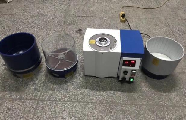Otec-eco-maxi-centrifugal-disc-finishing-machine-3-in-1