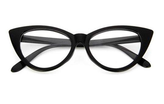 PC-plastic-eyeglass-frame-polishing