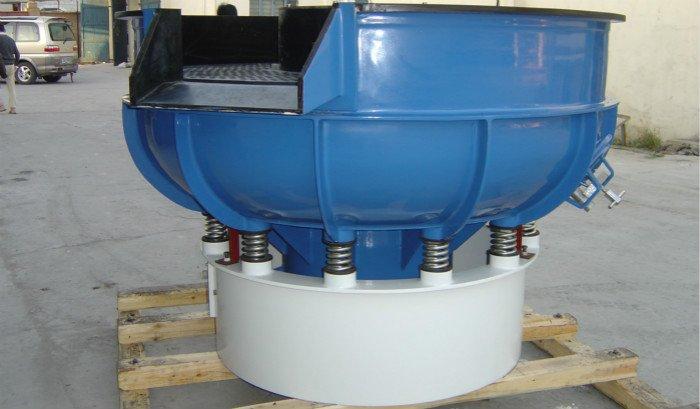 R620-German-Rosler-Design-vibratory-industrial-vibratory-tumbling-machine