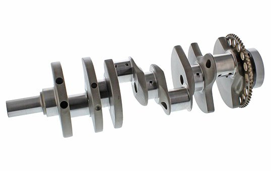 Racing-Crankshaft-Polishing