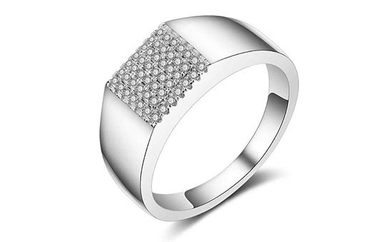 Silver-Ring-Polishing-1
