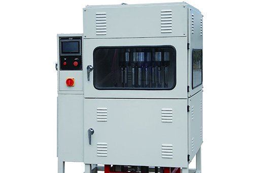 TDG-4-Drag-Finishing-Machine-polishing-machine