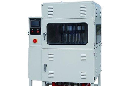TDG-4-Drag-Finishing-Machine-polishing-machine