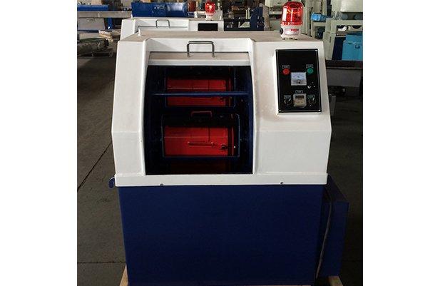 XGP36A-Centrifugal-barrel-finishing-machine-details