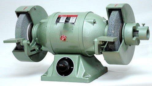 abrasive-wheel-roller-grinding-machine