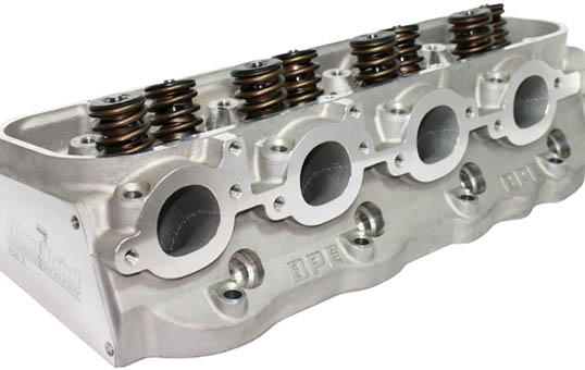 aluminum-cylinder-head-polishing