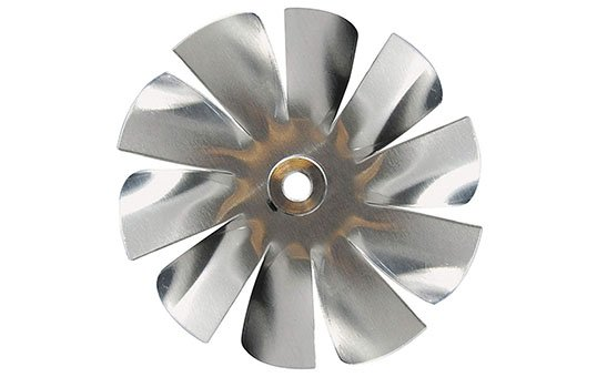 aluminum-fan-blade-and-propeller