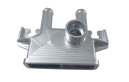 aluminum-milled-parts-pre-plating-finishing
