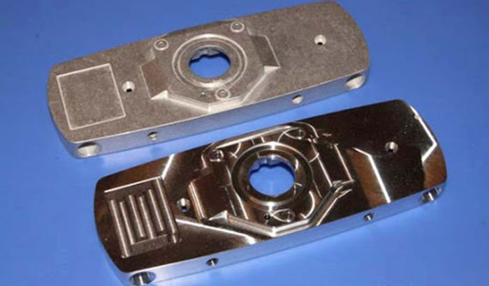 aluminum-parts-before-and-after-deburring