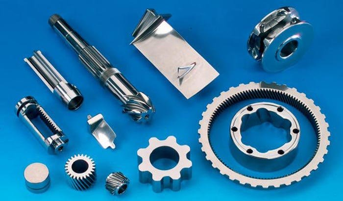 automotive-parts-surface-finishing