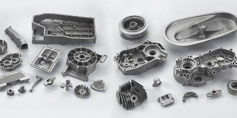 automotive-parts-surface-finishing-banner
