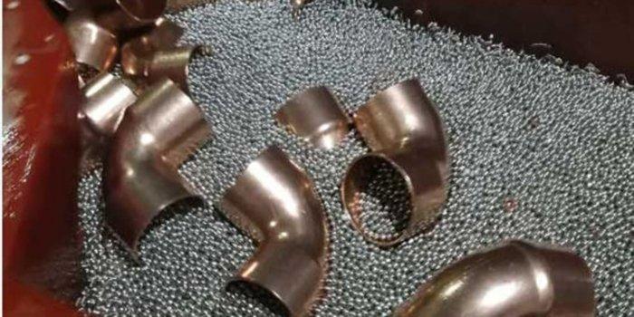 ball-burnishing-machine-burnishing-brass-parts-e1579870617715