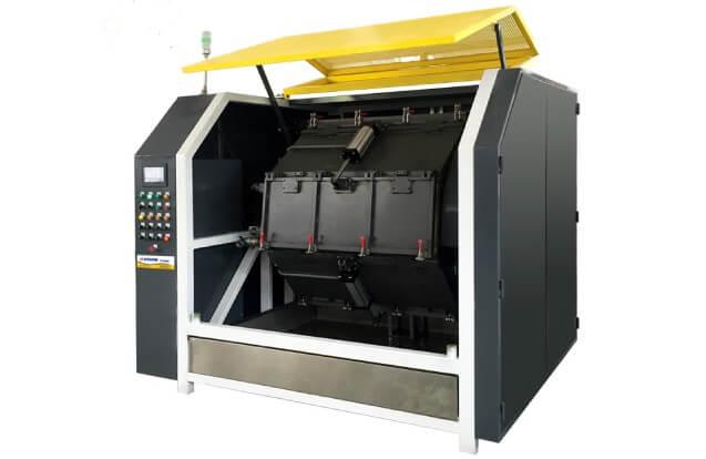 big-rotary-wood-polishing-machine-PLC-control-machine