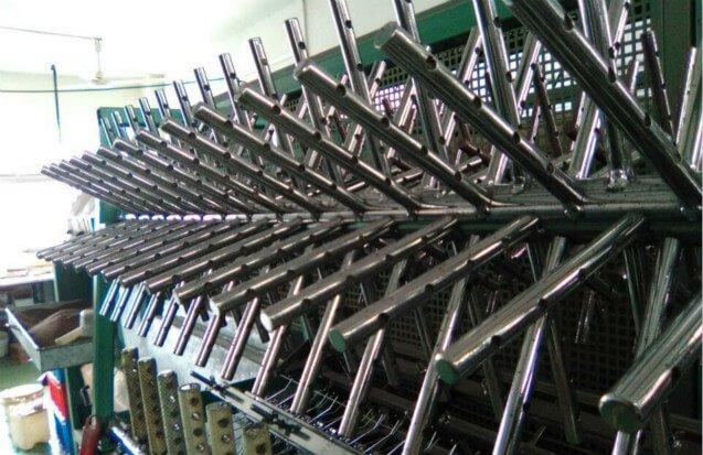 big-rotary-wood-polishing-machine-clapm-design