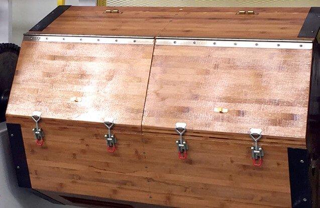 big-rotary-wood-polishing-machine-details-1