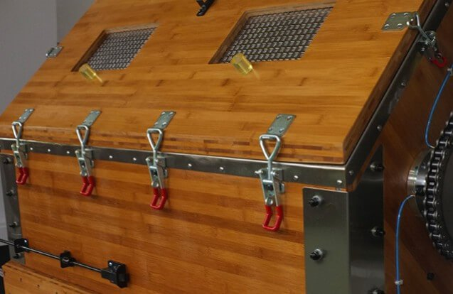 big-rotary-wood-polishing-machine-details-2