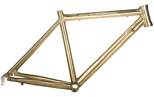bike-frame-pre-coating-polishing