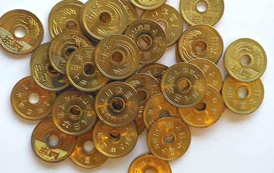 brass-coin-polishing