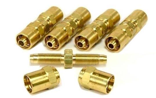 brass-fittings-polishing