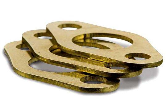 brass-laser-cut-parts-deburring