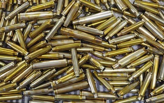 brass-rifle-case-polishing