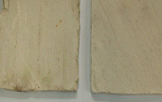 calcareous-sandstone-ageing-finishing