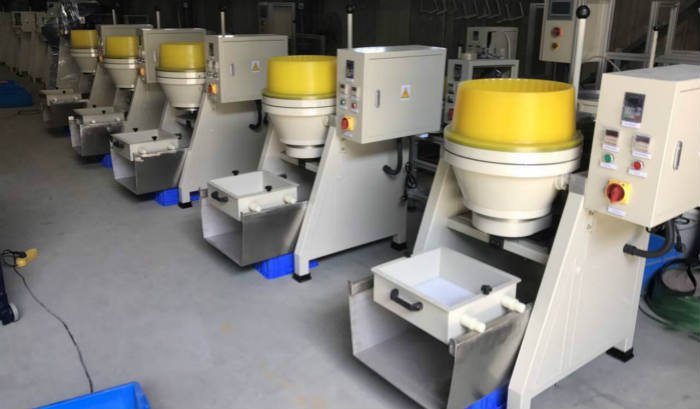 centrifugal-disc-finishing-machine-VA38
