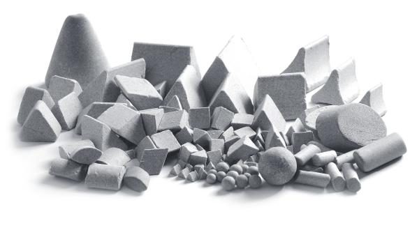 ceramic-deburring-media-min