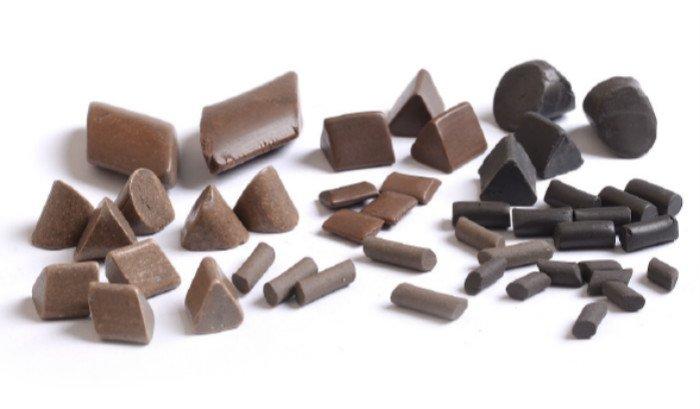 ceramic-high-density-tumbling-media