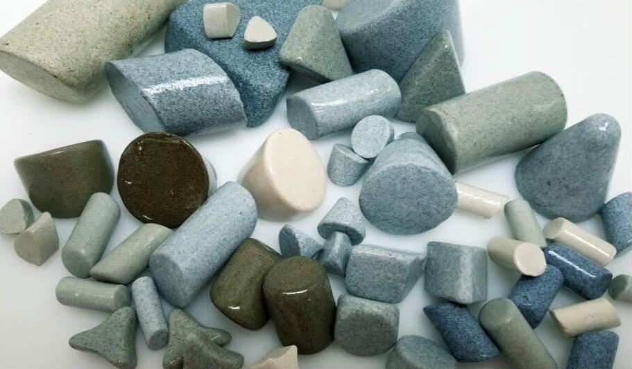ceramic-media (1)