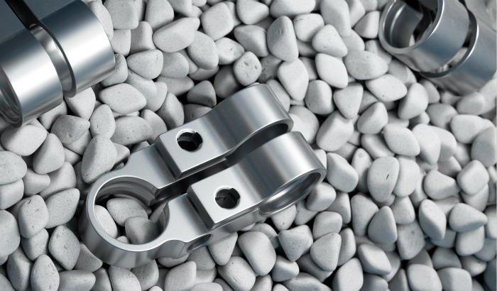 ceramic-media-polishing