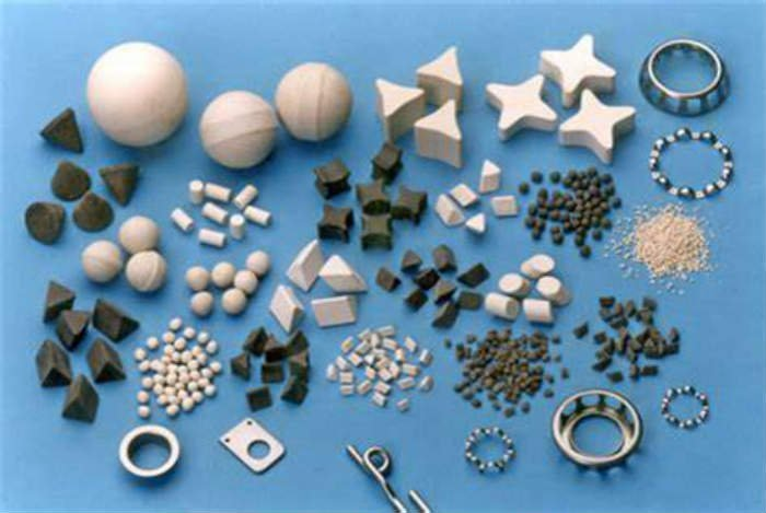 ceramic-tumbling-media-of-all-types