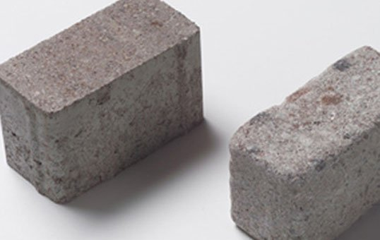 concrete-paving-stone-antique-finish