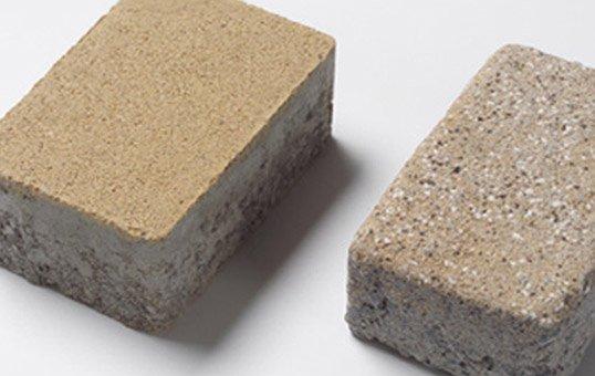 concrete-paving-stones-fast-vibratory-ageing