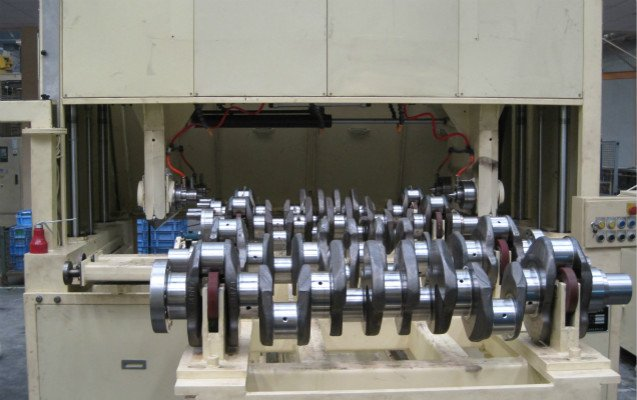 crankshaft-polishing-before-and-after